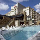 marriott-raleigh-01